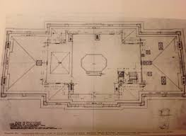 Gilded Age Mansions Floor Plans Vanderbilt Mansion Hyde Park Roof Plan Gilded Age Mansions
