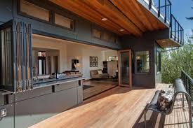 interesting indoor outdoor kitchen designs 88 on kitchen design