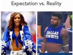 Dallas Cowboy Halloween Costume 25 Memes Dallas Cowboys Dallas Cowboys Memes