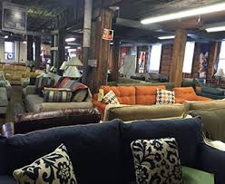 Living Room Furniture At Hub Furniture Company Sofas Couches - Furniture portland