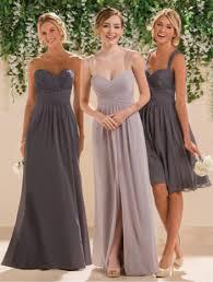 the perfect bridesmaid dresses jasmine bridal