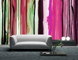 farbliche wandgestaltung beispiele farbige wandgestaltung beispiele farbige wände ideen kogboxcom