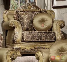 Antique Living Room Furniture by Fabric Furniture Mommyessence Com