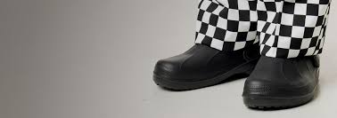 Kitchen Shoes by Every U2013 Talking Men U0027s Shoes