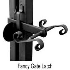 wine cellar wrought iron gate lagos 1977 iwa wine