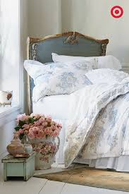 Shabby Chic Blue Bedding by Best 25 Simply Shabby Chic Ideas Only On Pinterest Shabby Chic
