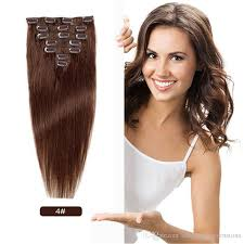 22 inch extensions 16 22 inch clip in human hair extensions remy
