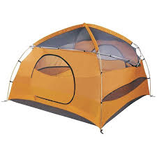 best 25 4 person tent ideas on pinterest best 4 person tent 2