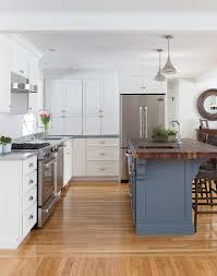 best quality kitchen cabinets for the price best of boston home 2017 page 2 of 6 boston magazine