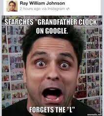 ray william johnson memes himself xd cringeanarchy