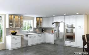 l shaped kitchen layout ideas l shaped kitchen ideas small l shaped kitchen ideas c shaped