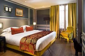 spa chambre hotel spa la juliette 4 hotel in st germain des