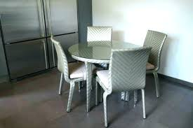 set de cuisine kijiji table et chaise moderne cool table with set de cuisine kijiji