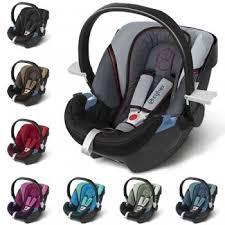choisir un siège auto bébé comment bien choisir siège auto on the road again