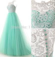 mint lace bridesmaid dresses 2017 sale tulle lace bridesmaid dress zipper gown mint
