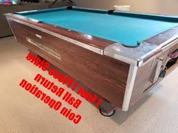 pool tables colorado springs used pool tables colorado springs for sale about best how much room