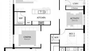 one room house floor plans small house floor plans bedroom with models low budget one