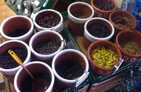kretische küche kretische küche auch als kreta diät bekannt