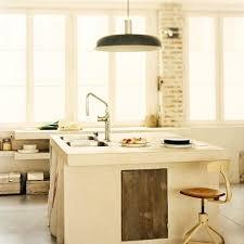 bloc central cuisine 49 best ilot de cuisine images on kitchen modern