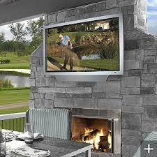 656 Best Outdoor Fireplace Pictures by 27 Best Outdoor Technology Images On Pinterest Backyard Decks