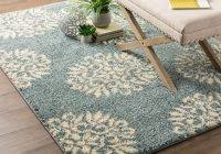 Lodge Style Area Rugs Cabin Lodge Style Area Rugs Archives Home Improvementhome
