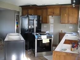 sns brings you kitchen islands funky junk interiorsfunky trying