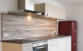 elektroinstallationen wie viele steckdosen gehören in eine küche - Steckdosen K Che