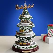 tree tabletop decorations wikii