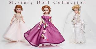 madame dolls wendy cissy cissette more at the