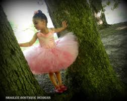 ballerina costume etsy