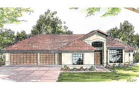 baby nursery southwestern home plans southwest house plans