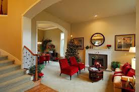 beautiful living room designs best beautifully decorated living rooms trendy beautiful living