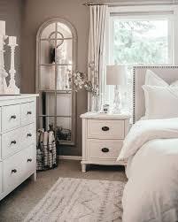 bedroom furniture arrangements for small rooms twin cloud prima