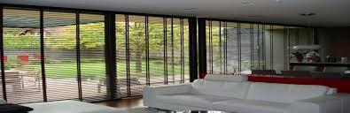 window blinds dublin with design hd pictures 14326 salluma