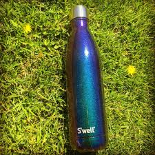 prettiest u0027well bottle ever galaxy collection supernova 25oz yelp