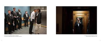 obama an intimate portrait pete souza barack obama