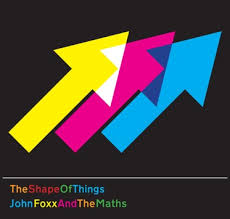 john foxx and the maths page 5
