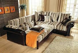 sofa kolonialstil sofa kolonialstil kaufen otto