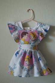 Old Fashioned Toddler Dresses 2257 Best Mckenzie Grace Images On Pinterest Toddler Girls