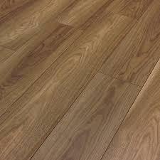 Click Laminate Flooring Prestige 7mm V Groove Mansonia Walnut Click Laminate Flooring