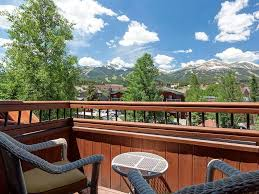 placer ridge townhomes for sale breckenridge real estate