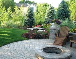 Rustic Backyard Ideas Beautiful Rustic Backyards Ideas Collection Small Backyard Ideas