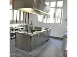 cuisine professionnelle suisse cuisine professionnelle cuisine cuisine cuisine pro occasion