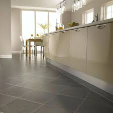 ceramic tile floors in kitchens kitchen floor designs ideas