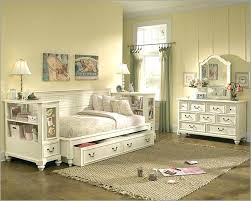 cheap twin bedroom furniture sets cheap girls furniture full size of girly beds white twin bed cheap