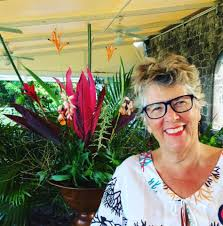 The Kitchen Show Cast by Who Is Prue Leith Great British Bake Off 2017 Judge Replacing