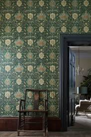 best 25 apartment wallpaper ideas on pinterest wall paper for