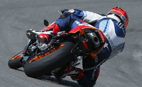 600 rr honda review 2013 honda cbr600rr hrc u2013 m g reviews