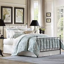 bedroom beautify your bedroom with harbor house bedding