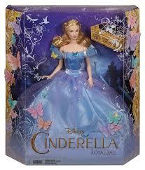196 Best Barbie Dream House Amazon Com Disney Royal Ball Cinderella Doll Toys U0026 Games